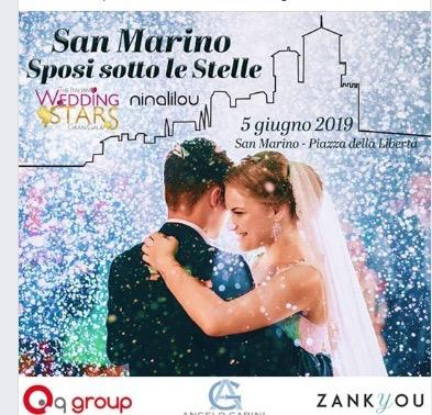Sposi sotto le stelle (2)