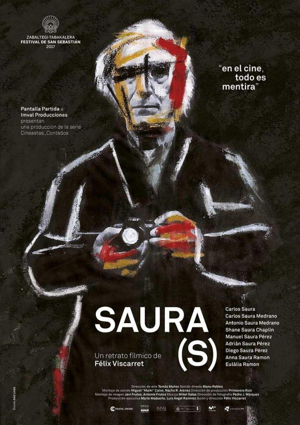 19luglio_Saura(s)_AccademiaNazionaleDanza_LVF