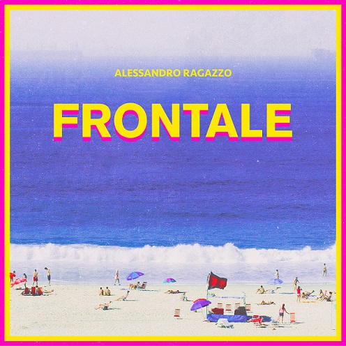 cover Frontale_b