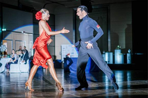 Gara di ballo - Ph. Matteo Pizzi (1)-min
