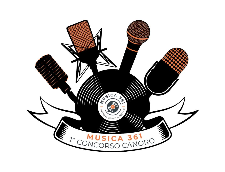 MUSICA 361 I concorso canoro_logo.jpg