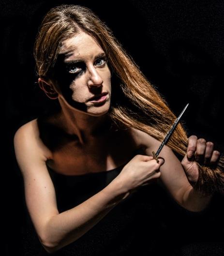 Giovanna Dark_Teatro Stanze Segrete_web