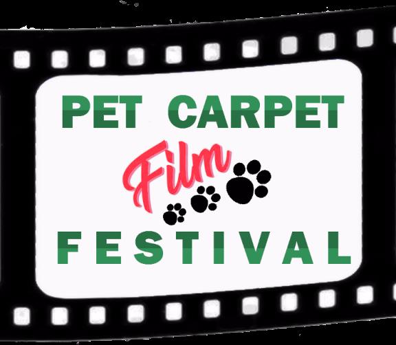 logo_petfestival
