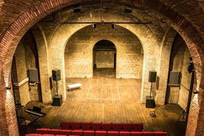 Complesso del Teatro Basilica (2)