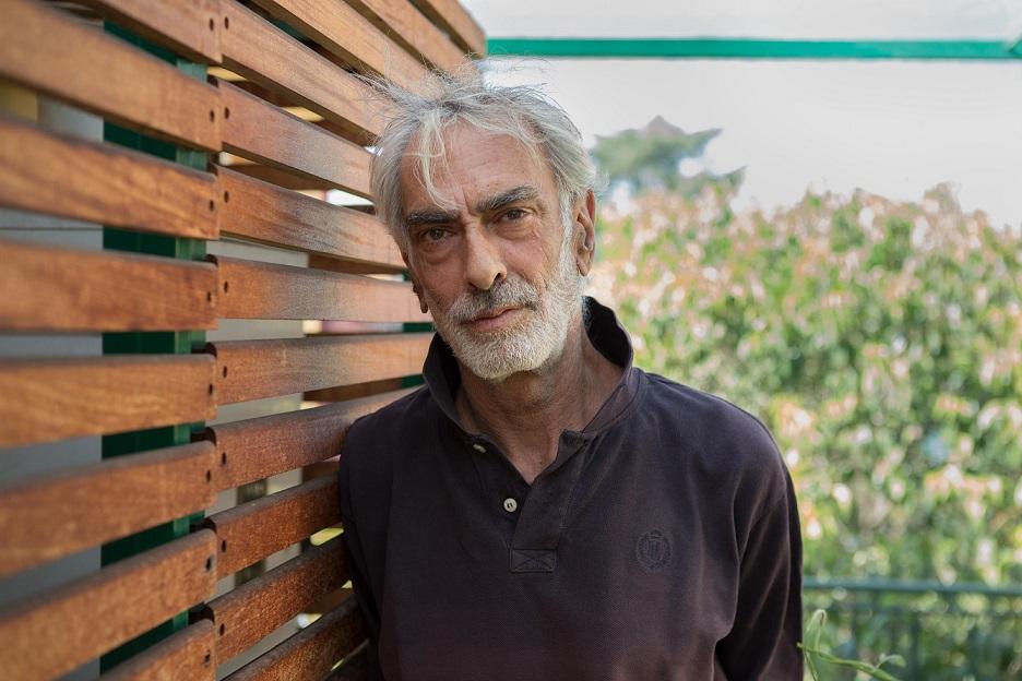 Flavio Giurato 2 (credit Giuseppe Palmisano)_b
