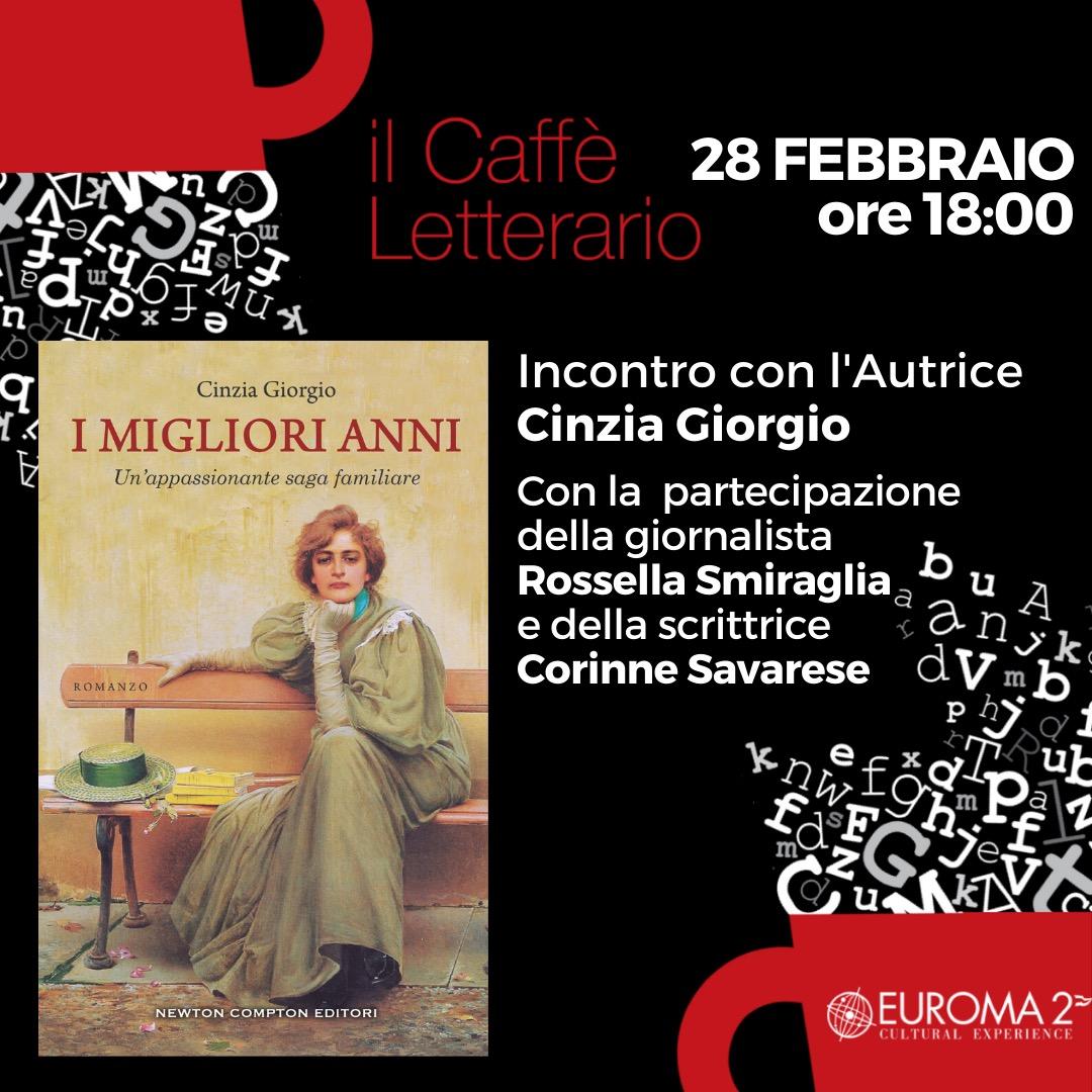 Invito Caffè Letterario_28_02_2020