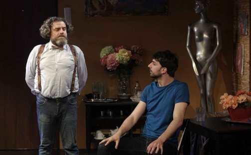 Teatro-Marconi-Un-letto-per-quattro (14)