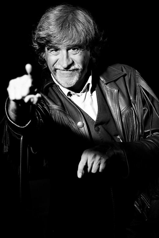 Ezio Guaitamacchi @ Ray Tarantino_b