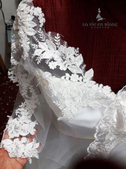 La Vie En Blanc Atelier (5)