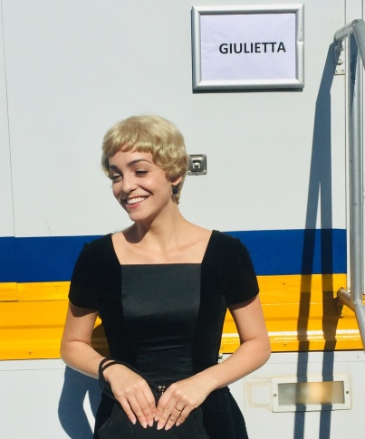 Martina Galletta_Giulietta MAsina