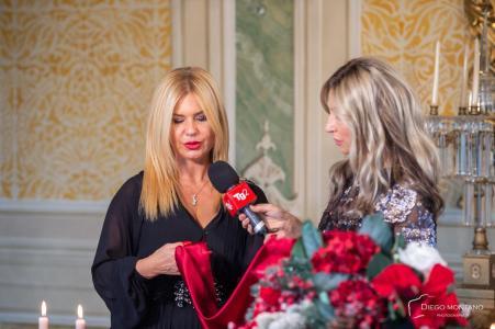 Barbara Vissani (1)