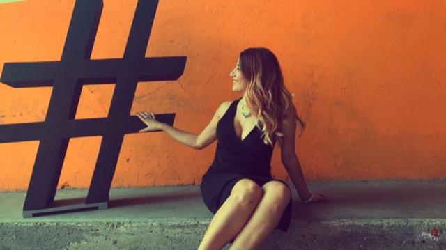 Non solo Selfie hashtag per Instagram