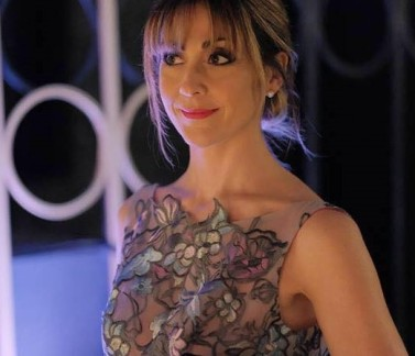 paola canale 2